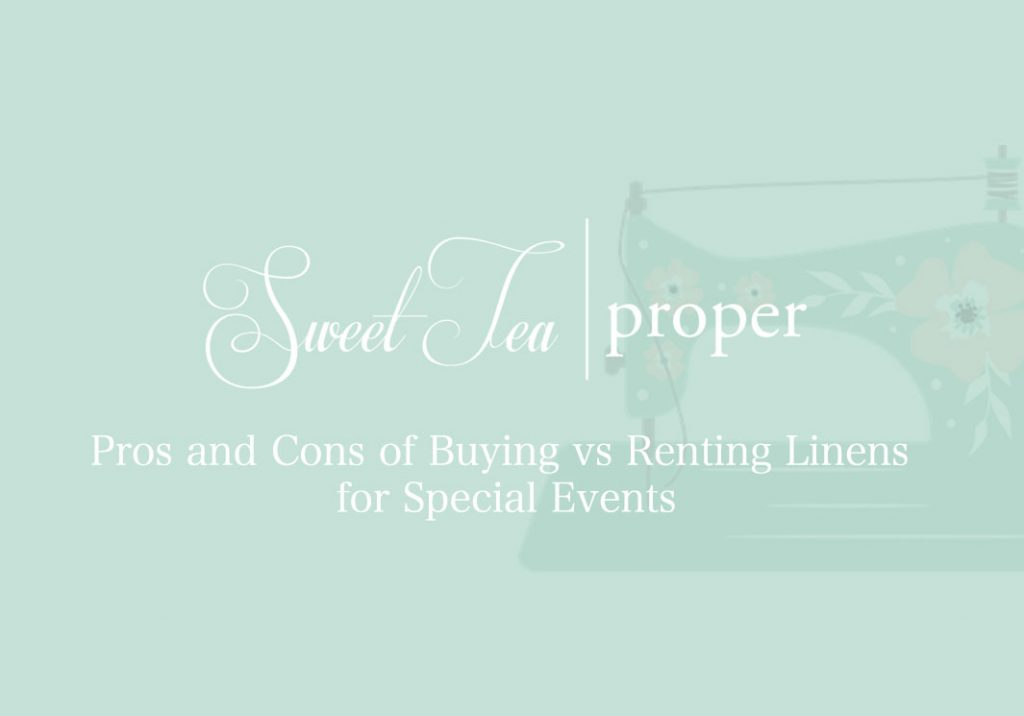 buying-vs-renting-linens