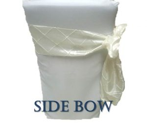 Side Bow
