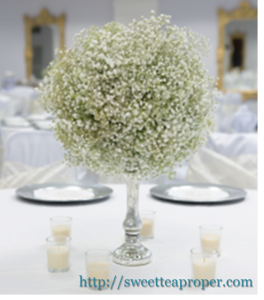 Easy DIY Flower Arrangements 4